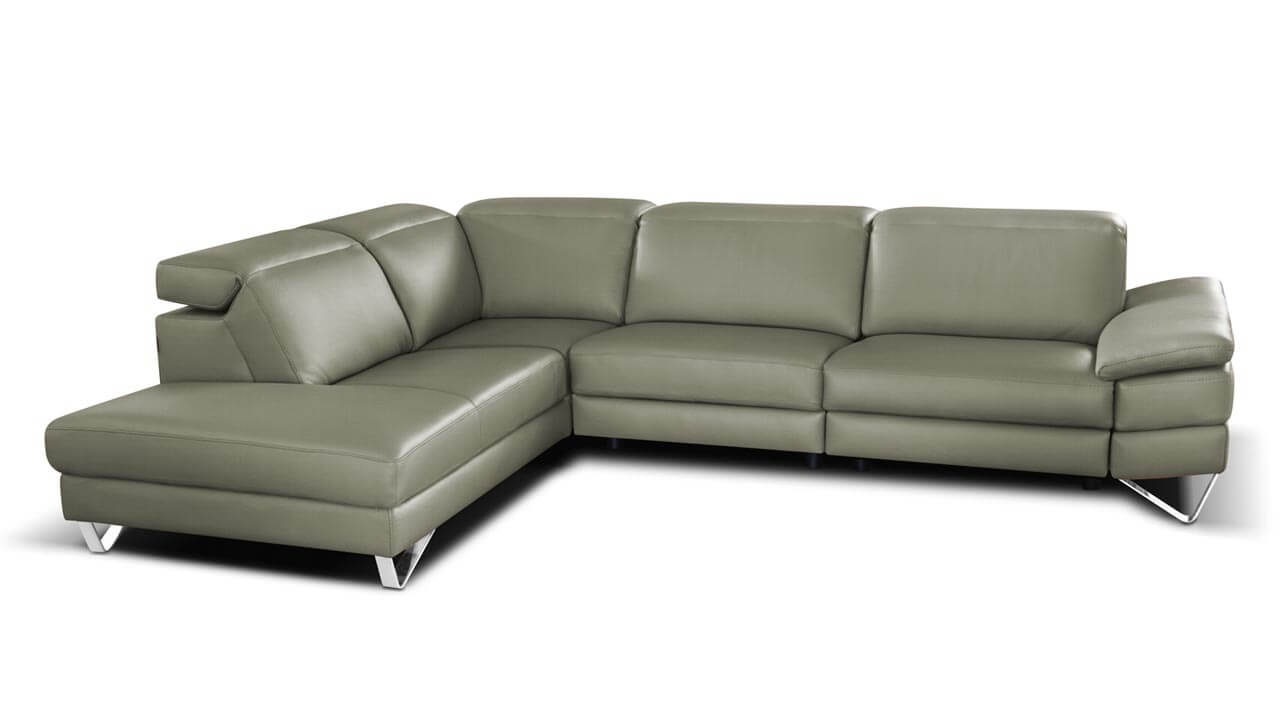 Corner chaise sofa 235 best 3 corner or chaise sofa units for Chaise corner sofa