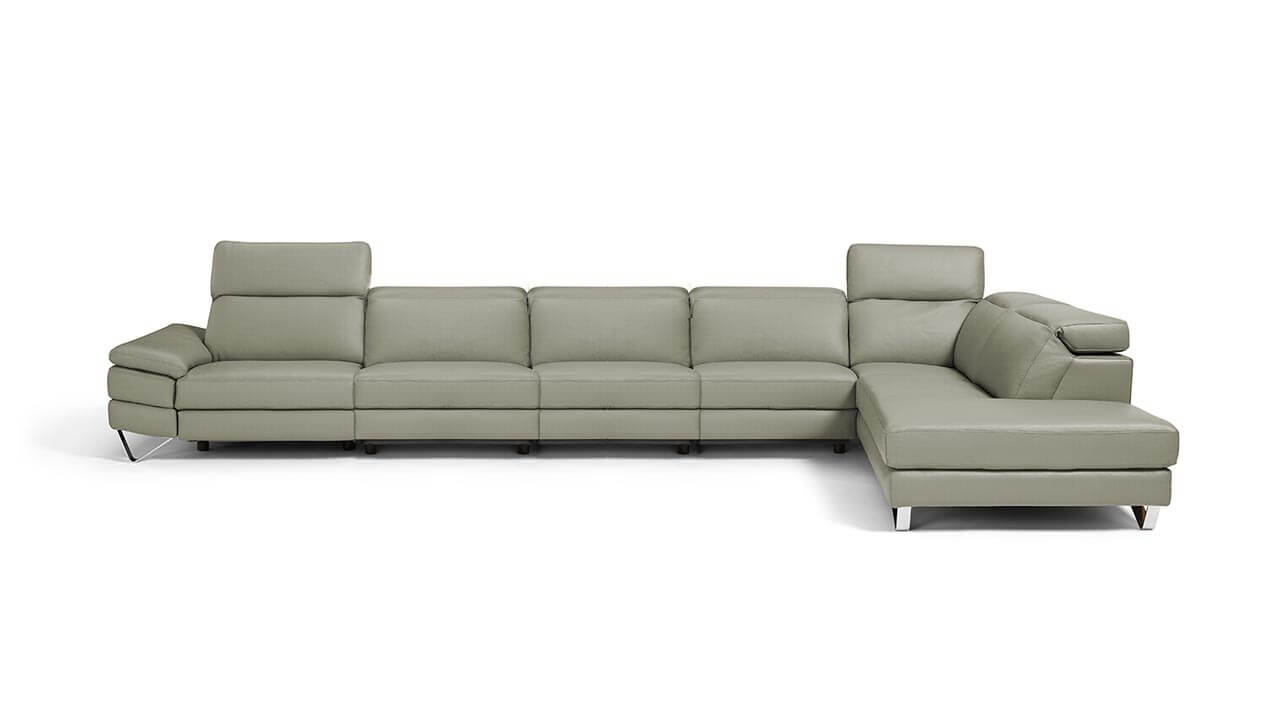 Extra Large Grey Corner Sofa Sofa Menzilperde Net
