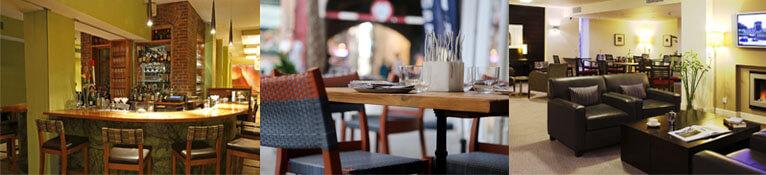 VAVICCI Hospitality Furniture