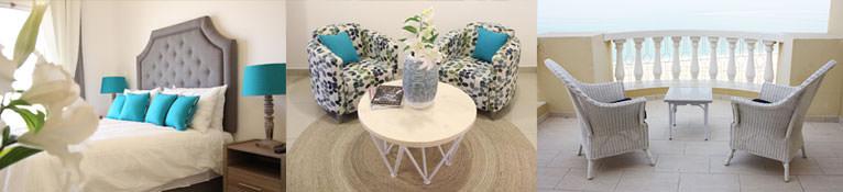 Hospitality Furniture Al Hamra